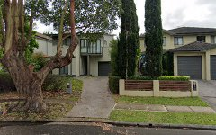 11 Thorn Street, Ryde NSW