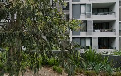 301N/1 Lardelli Drive, Ryde NSW