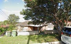 13 Coffey Street, Ermington NSW