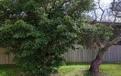 39a The Strand, Gladesville NSW