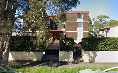 10/294 Pacific Highway, Greenwich NSW