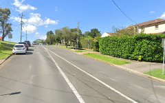 1D Boronia Street, Ermington NSW