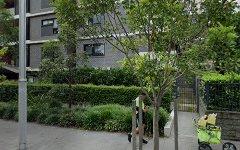 5086/2E Porter St, Ryde NSW