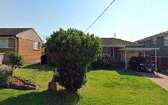 7 Howard Street, Greystanes NSW