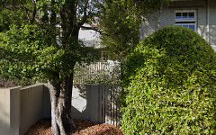 35/252 Willoughby Road, Naremburn NSW