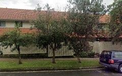 2/35A Stanton Road, Mosman NSW