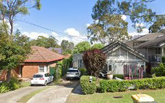 12 The Strand, Gladesville NSW