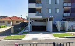3/206-208 Burnett Street, Mays Hill NSW