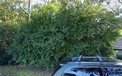 27 Fourth Avenue, Lane Cove NSW