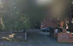 14/65 Marsden Street, Parramatta NSW
