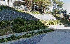 502W/261 Morrison Road, Ryde NSW