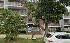 G03/11-15 Robiliard Street, Mays Hill NSW