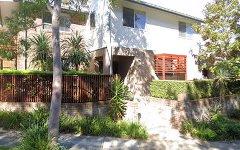 33 Allura Crescent, Ermington NSW
