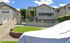 5 Small Street, Putney NSW