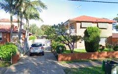 31 Brighton Street, Greystanes NSW