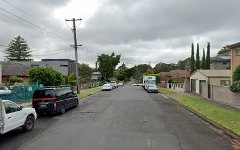 94B High Street, Hunters Hill NSW