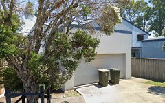 168 Driftway Drive, Pemulwuy NSW