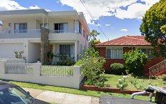 12 Regent Street, Putney NSW