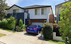 15 Dungara Avenue, Pemulwuy NSW
