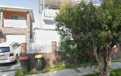 2 Laurence Street, Greystanes NSW