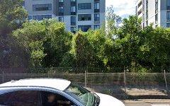 209B/70 River Road, Ermington NSW
