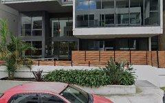 1 Park Street North, Wentworth Point NSW