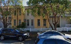 3/36 Wigram Street, Harris Park NSW