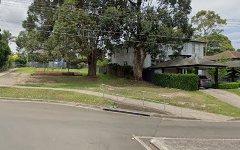 11 Miramont Avenue, Riverview NSW