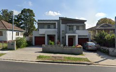148 Burnett Street, Merrylands NSW