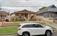 36 Morgan Street, Merrylands NSW