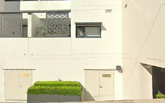 201/15-25 Marshall Avenue, St Leonards NSW