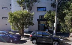 25 Marshall Avenue, St Leonards NSW