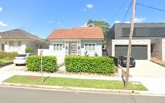 216 Morrison Road, Putney NSW