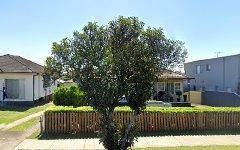 132 Burnett Street, Merrylands NSW