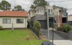 24A Paul Crescent, South Wentworthville NSW