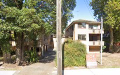 5/4-6 Allen Street, Harris Park NSW