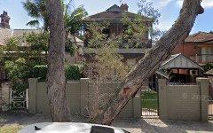 47 Prince Street, Mosman NSW