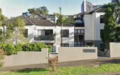 8/20 Hume Street, Wollstonecraft NSW