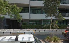 75/50 Walker Street, Rhodes NSW