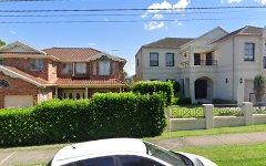 47 Delange Road, Putney NSW
