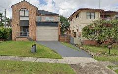 76 Douglas Street, Putney NSW