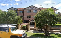 2/4 Stansell Street, Gladesville NSW