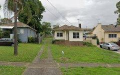 23 Victoria Street, Merrylands NSW