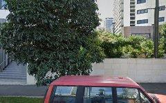 2203/42 Walker Street, Rhodes NSW