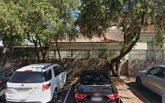 38 Gouldsbury Street, Mosman NSW