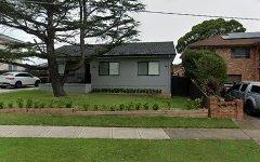 4 Kemp Street, Tennyson Point NSW