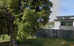 26 Haughton Street, Linley Point NSW