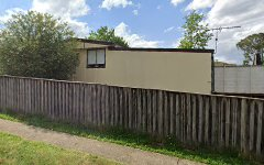 22 Bambil Street, Greystanes NSW