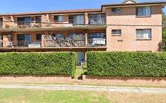 9/61 WINDSOR ROAD, Merrylands NSW