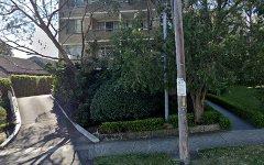 5/6 Hardie Street, Neutral Bay NSW